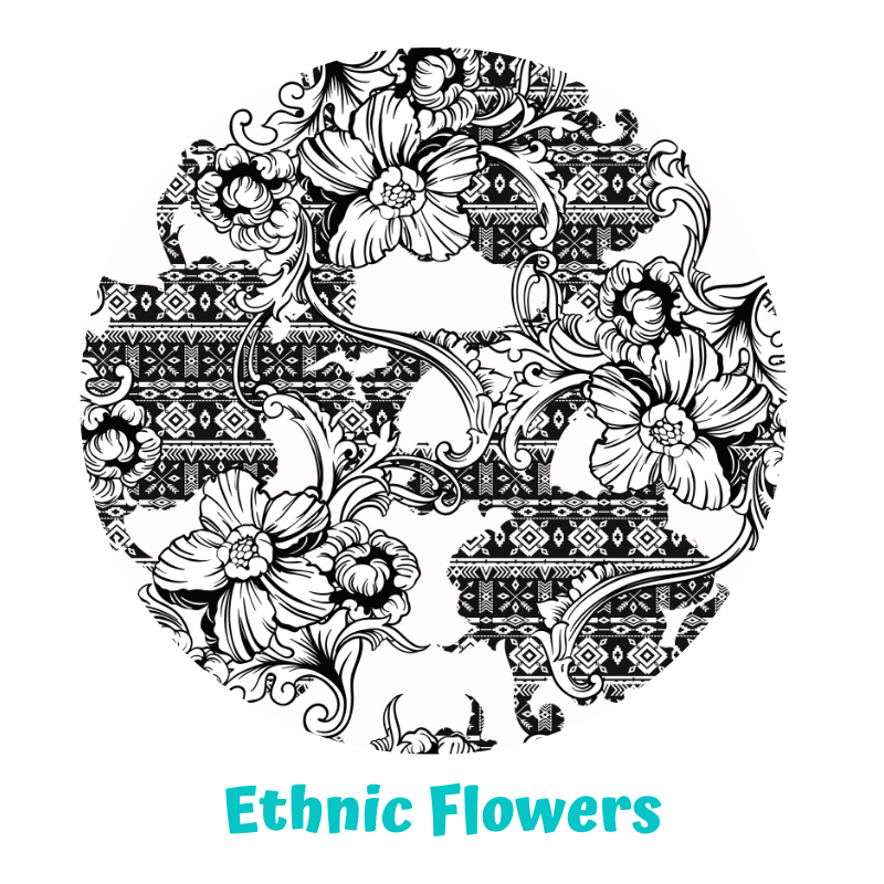 EN-Ethnic_flowers.png