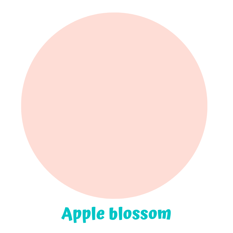 EN-apple_bloosom.png