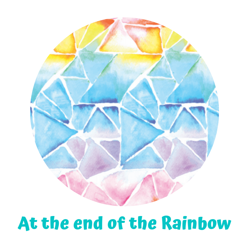 EN-at_the_end_of_the_rainbow.png