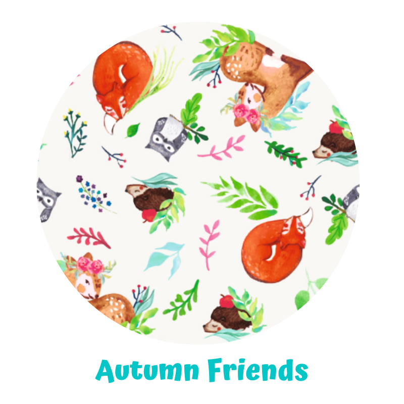 EN-autumn_friends.png
