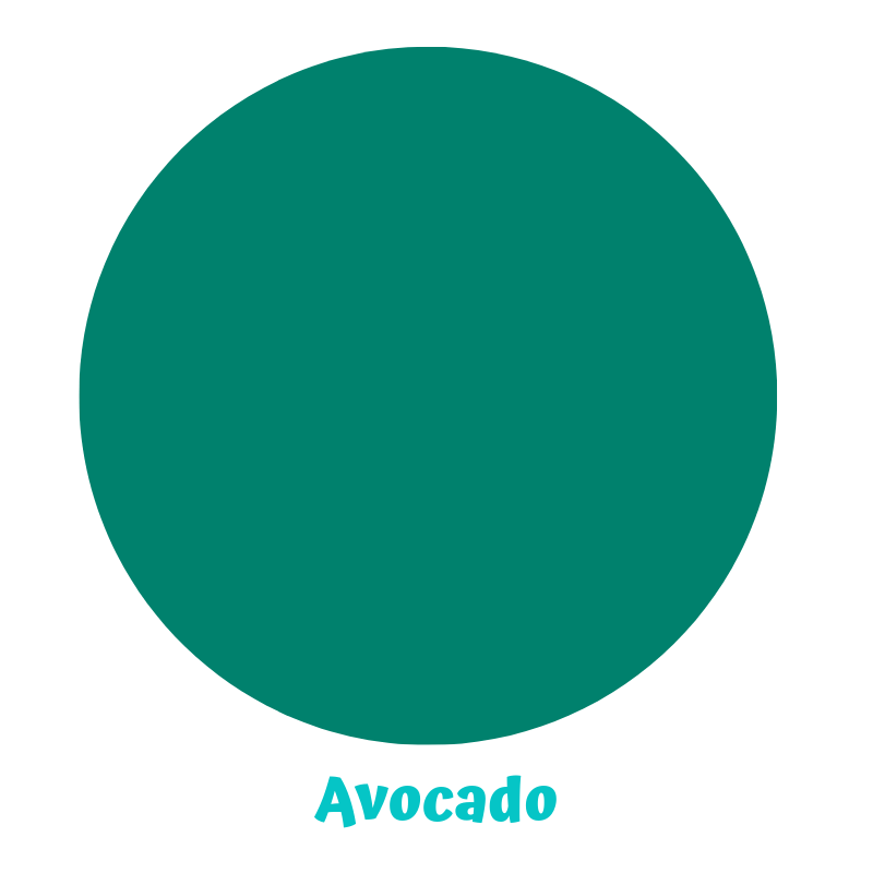 EN-avocado.png