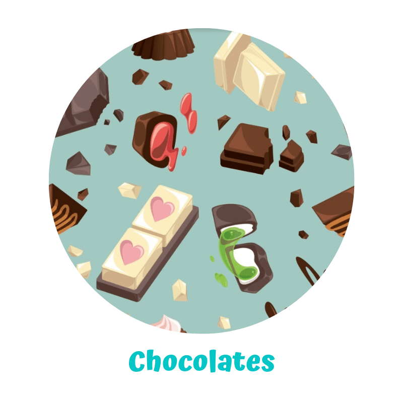 EN-chocolates.png