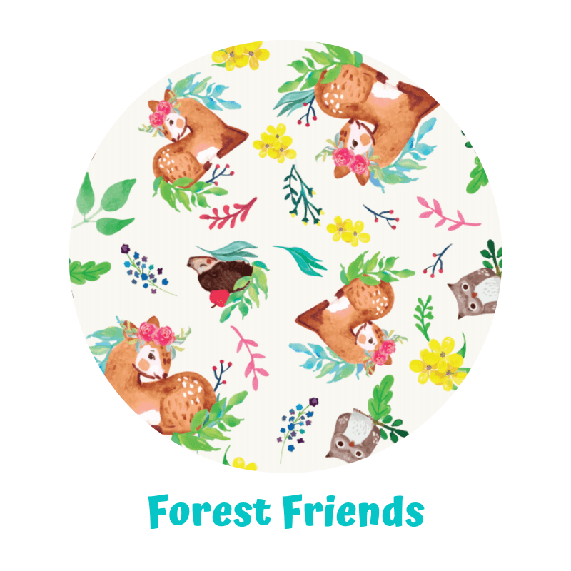EN-forest_friends.png