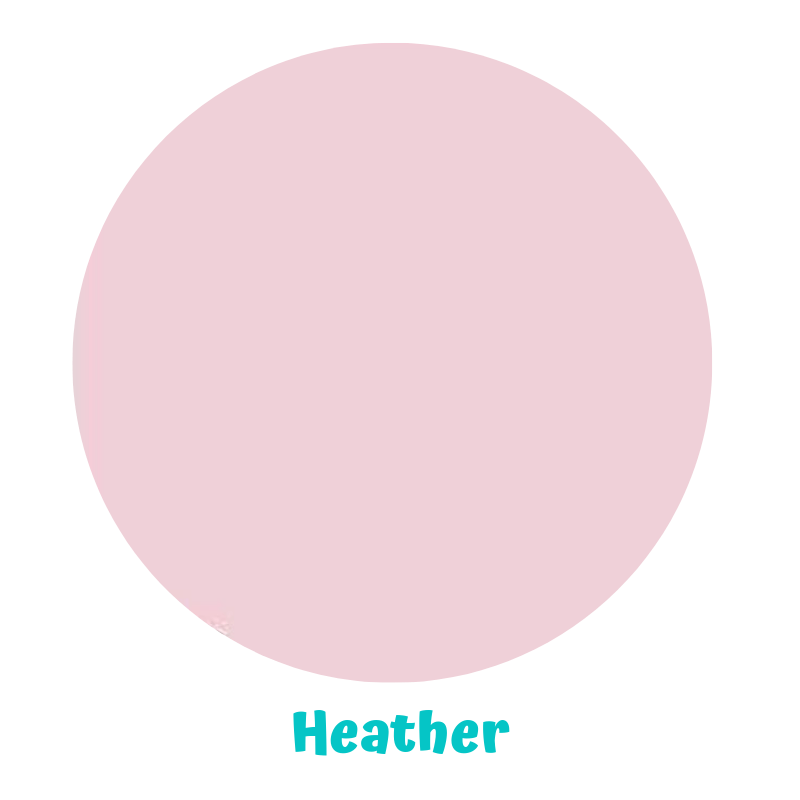 EN-heather.png