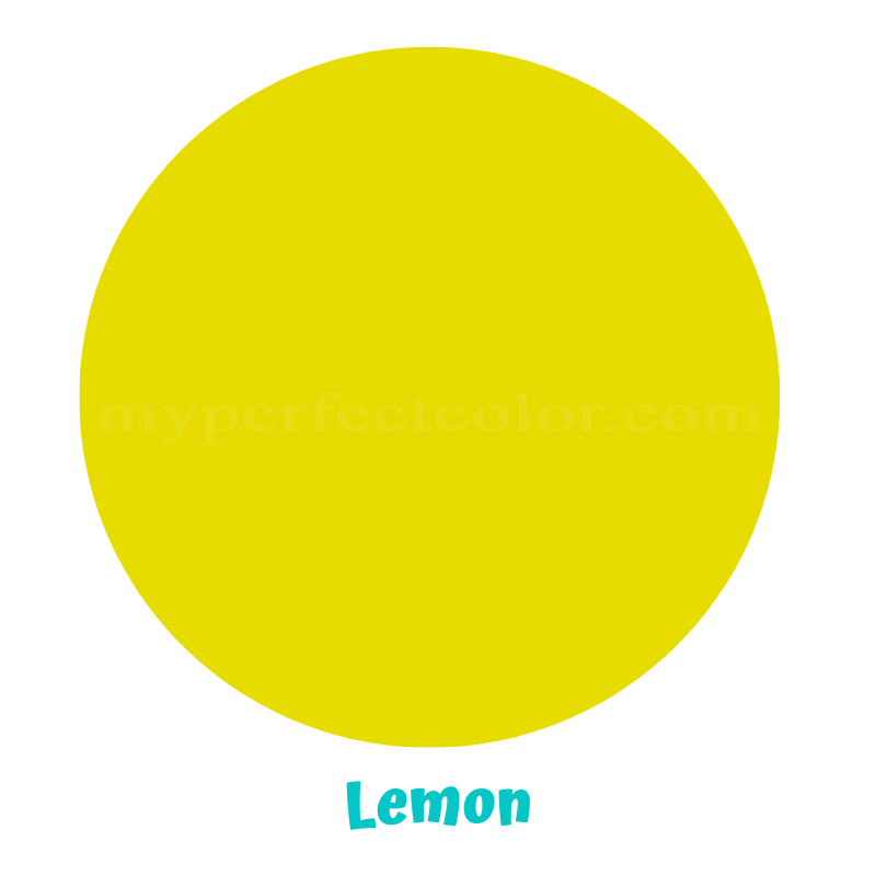 EN-lemon.png