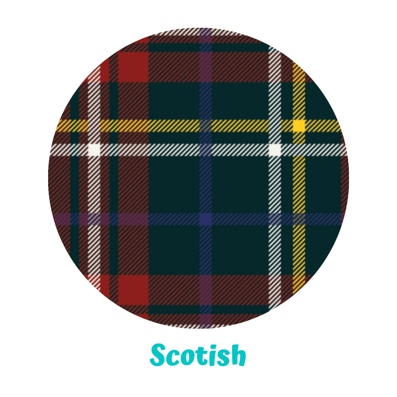 EN-scotish.png