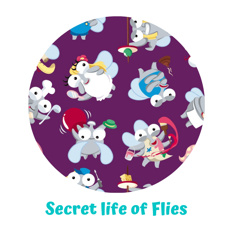 EN-secret_life_of_flies.png