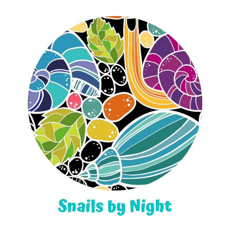 EN-snails_by_night.png