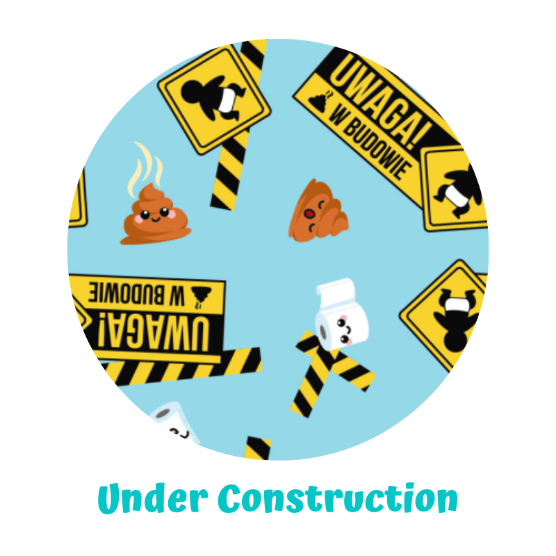 EN-under_construction.png