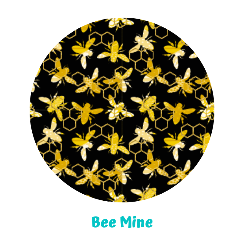 PL-bee-mine.png