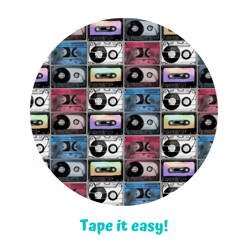 pl-tape-it-easy.png